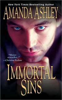 Immortal Sins