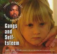 Gangs and Self-Esteem by Stanley