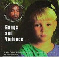 Gangs and Violence by Stanley
