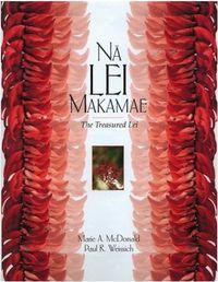 Na Lei Makamae