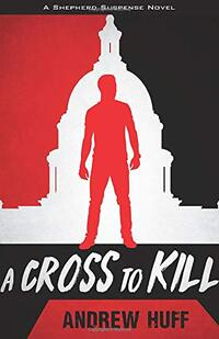 A Cross to Kill