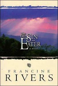 Last Sin Eater