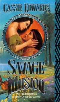 Savage Illusion