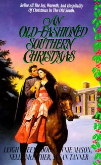 An Old Fashion Christmas by Connie Mason