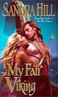 My Fair Viking by Sandra Hill