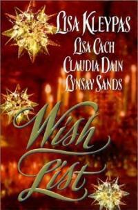 Wish List by Lisa Cach