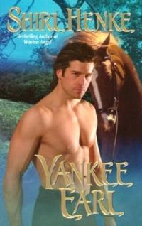 Yankee Earl