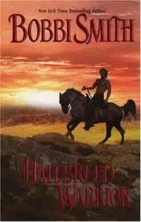 Halfbreed Warrior