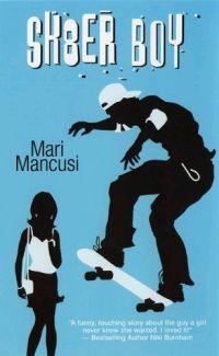 Sk8er Boy by Mari Mancusi