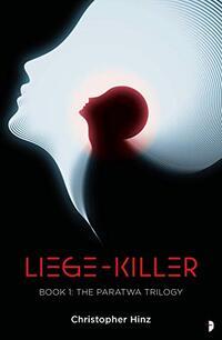 Liege Killer