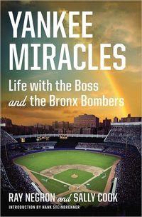 Yankee Miracles