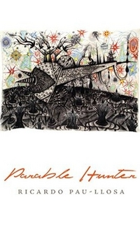 Parable Hunter