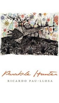 Parable Hunter