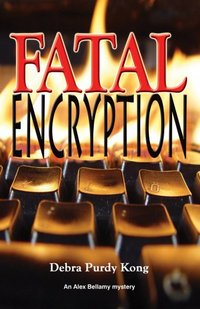 Fatal Encryption