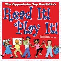 Read It! Play It!