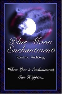 Blue Moon Enchantment by Leanne Burroughs