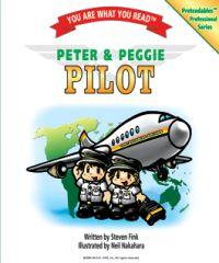 Peter & Peggy Pilot