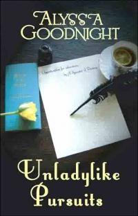 Unladylike Pursuits