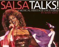 Salsa Talks