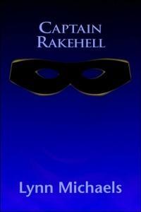 Captain Rakehell