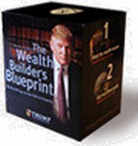 Wealth Builder's Blueprint
