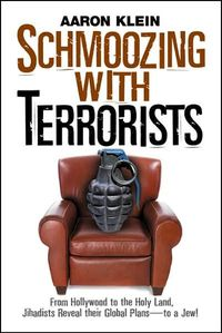 Schmoozing With Terrorists