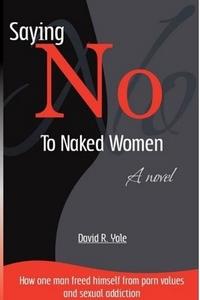 Saying No To Naked Women