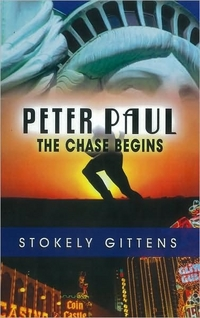 Peter Paul: The Chase Begins