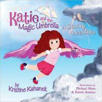 Katie and the Magic Umbrella