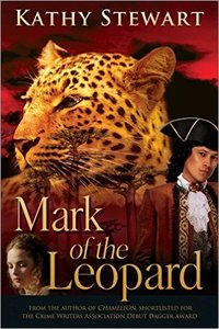 Mark of the