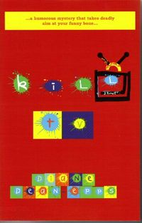 Kill-TV