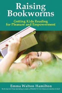 Raising Bookworms