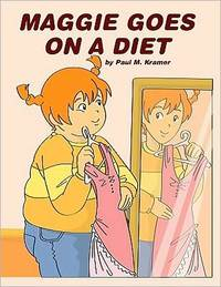 Maggie Goes On A Diet