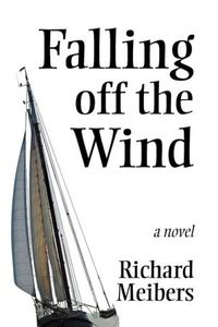 Falling Off The Wind