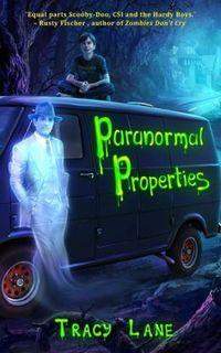 Paranormal Properties