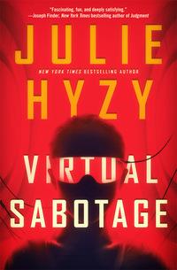 Virtual Sabotage