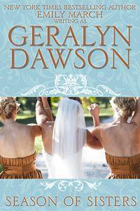 Season of Sisters by Geralyn Dawson