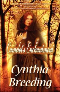 Camelot's Enchantment