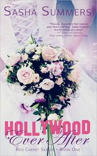 HOLLYWOOD EVER AFTER