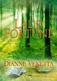Ladd Fortune