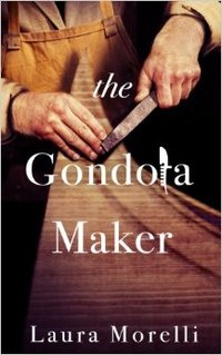 The Gondola