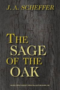 The Sage of the Oak
