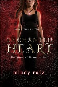 Enchanted Heart