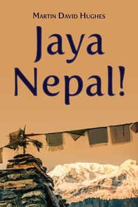 Jaya Nepal!