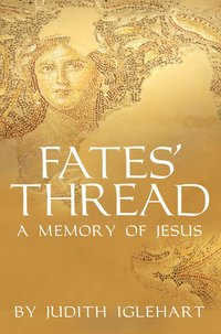 Fates Thread