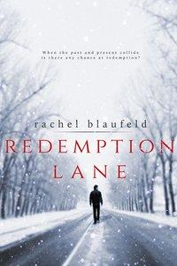 Redemption Lane