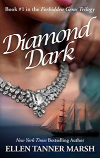 Diamond Dark