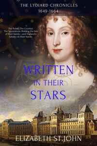 Written in their Stars