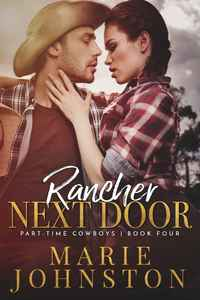 Rancher Next Door