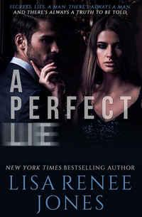 A Perfect Lie